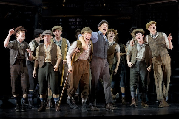 newsies__the_musical_-photo-2-1