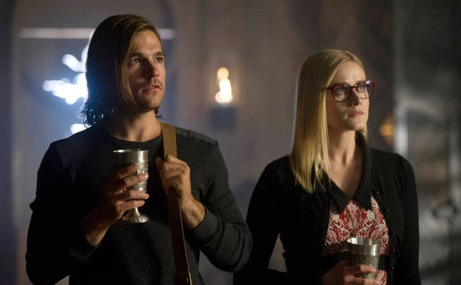 rs_1024x634-170208175004-1024x634-the-magicians-jason-ralph-olivia-taylor-dudley-lp-2817