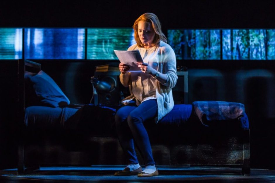 jennifer-laura-thompson-in-dear-evan-hansen-cmatthew-murphy-e1486135220223-1024x681