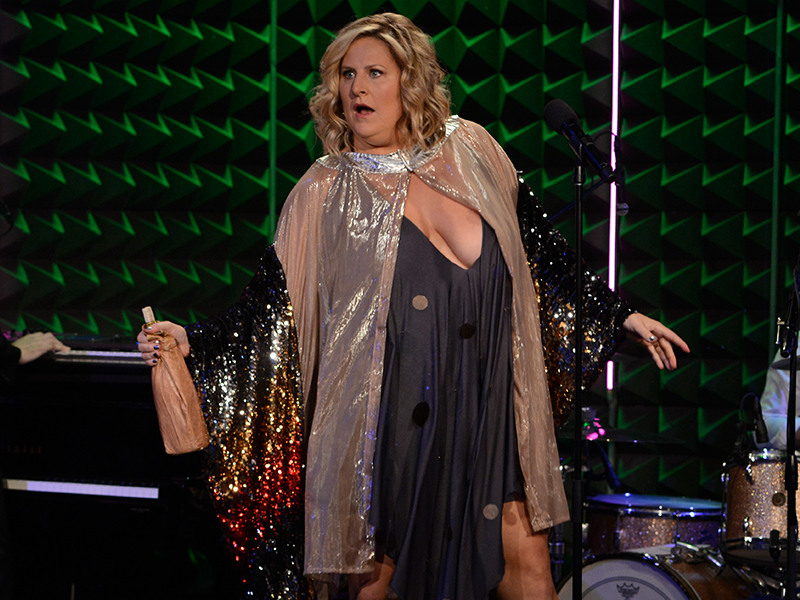 bridgeteverett_800x600