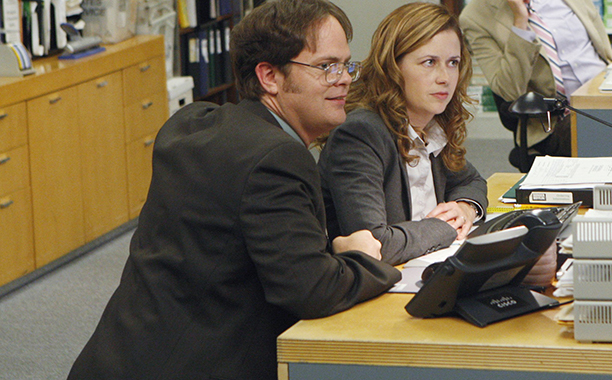 pam-dwight-the-office
